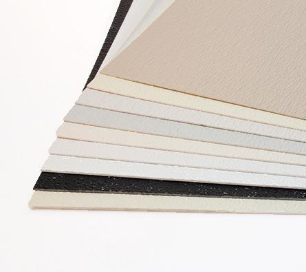 Glasbord Produkte von hydewa bei Weidenberg