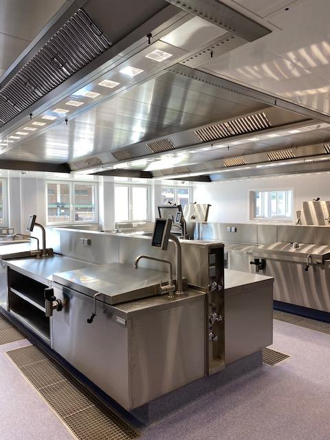 Hydewa Produkte bei Dominikus-Ringeisen-Werk Ursberg
